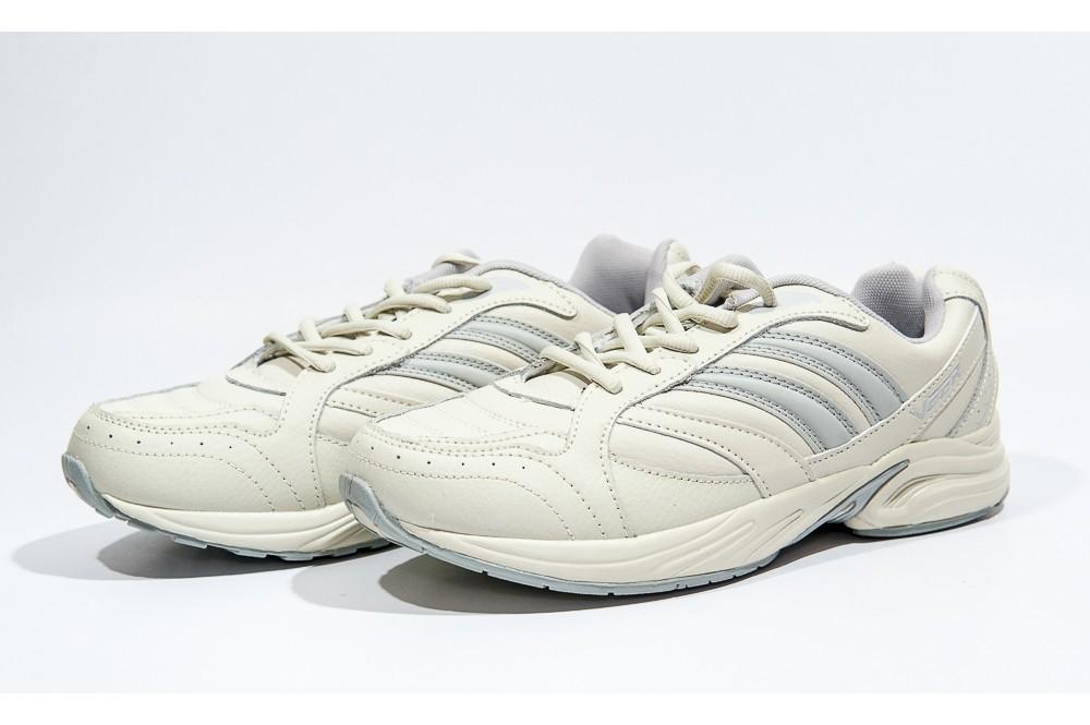 Pantofi sport barbatesti 03-Bej