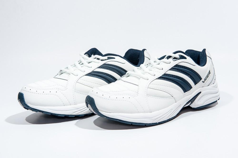 Pantofi sport unisex-03 White
